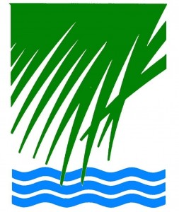 Hawai'i Community Development Authority logo