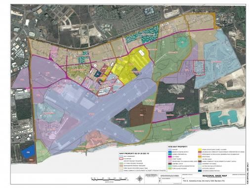 2011-kalaeloa-landowners-aerial-map
