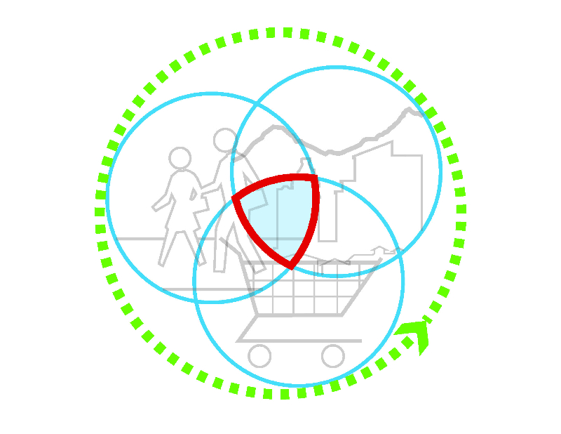 tod-logo-green