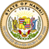 Hawaii Housing Finance & Development Corporation logo