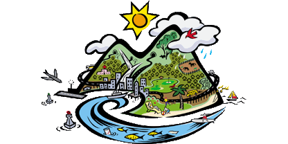 Hawaii Coastal Zone Management Program