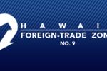Foreign-Trade Zone No. 9