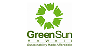 GreenSun Hawaii