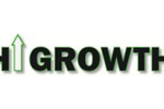HI Growth Initiative