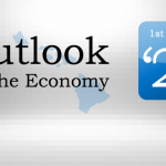 Outlook for the Economy