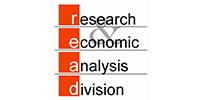 Research & Economic Analysis Division