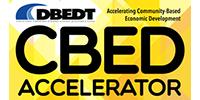 CBED Accelerator