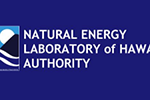 Natural Energy Laboratory of Hawaii Authority