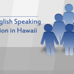 Non-English Speaking Population in Hawaii