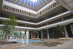 capitol atrium