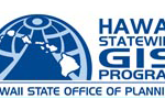 Hawaii State GIS Program