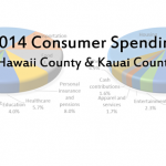 2014 Consumer Spending