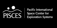 Pacific International Space Center for Exploration Systems
