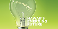 Hawaii's Energy Future