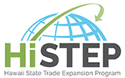 Hawaii State Trade Expansion Program