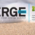 Verge Hawaii: Asia Pacific Clean Energy Summit