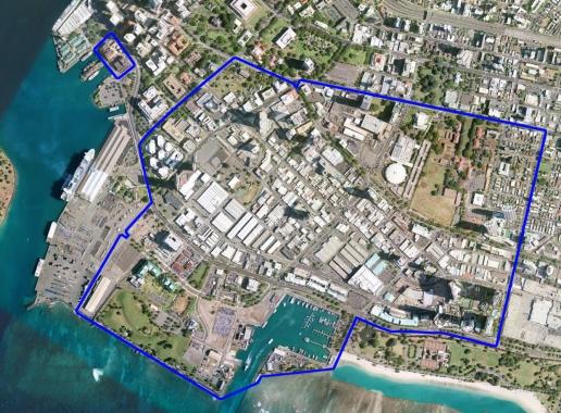 kakaako_boundarymap_2010