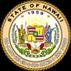 Hawaii Housing Finance & Development Corporation logo