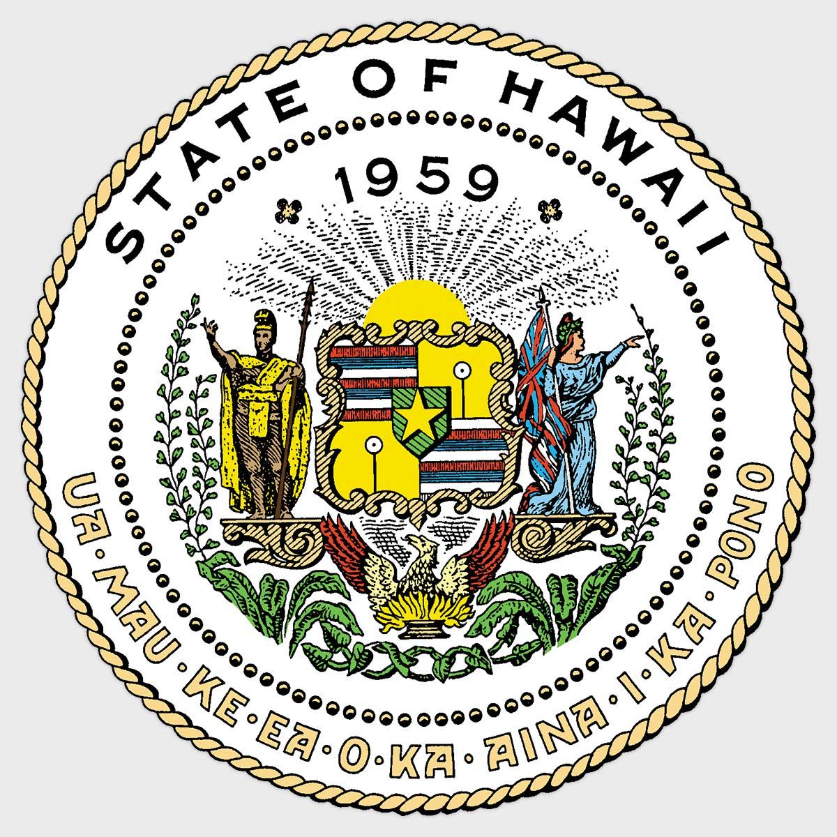dbedt.hawaii.gov