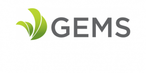 Green Energy Market Securitization
