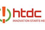 High Technology Development Corp.