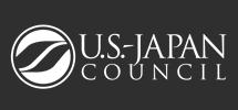 U.S.-Japan Council logo