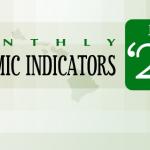 Monthly Economic Indicators