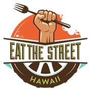 Eat the Street Hawaii Facebook