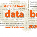 2020 State of Hawaii Data Book