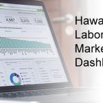 Labor Market Dashboard