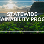 Hawaii 2050 Sustainability Plan